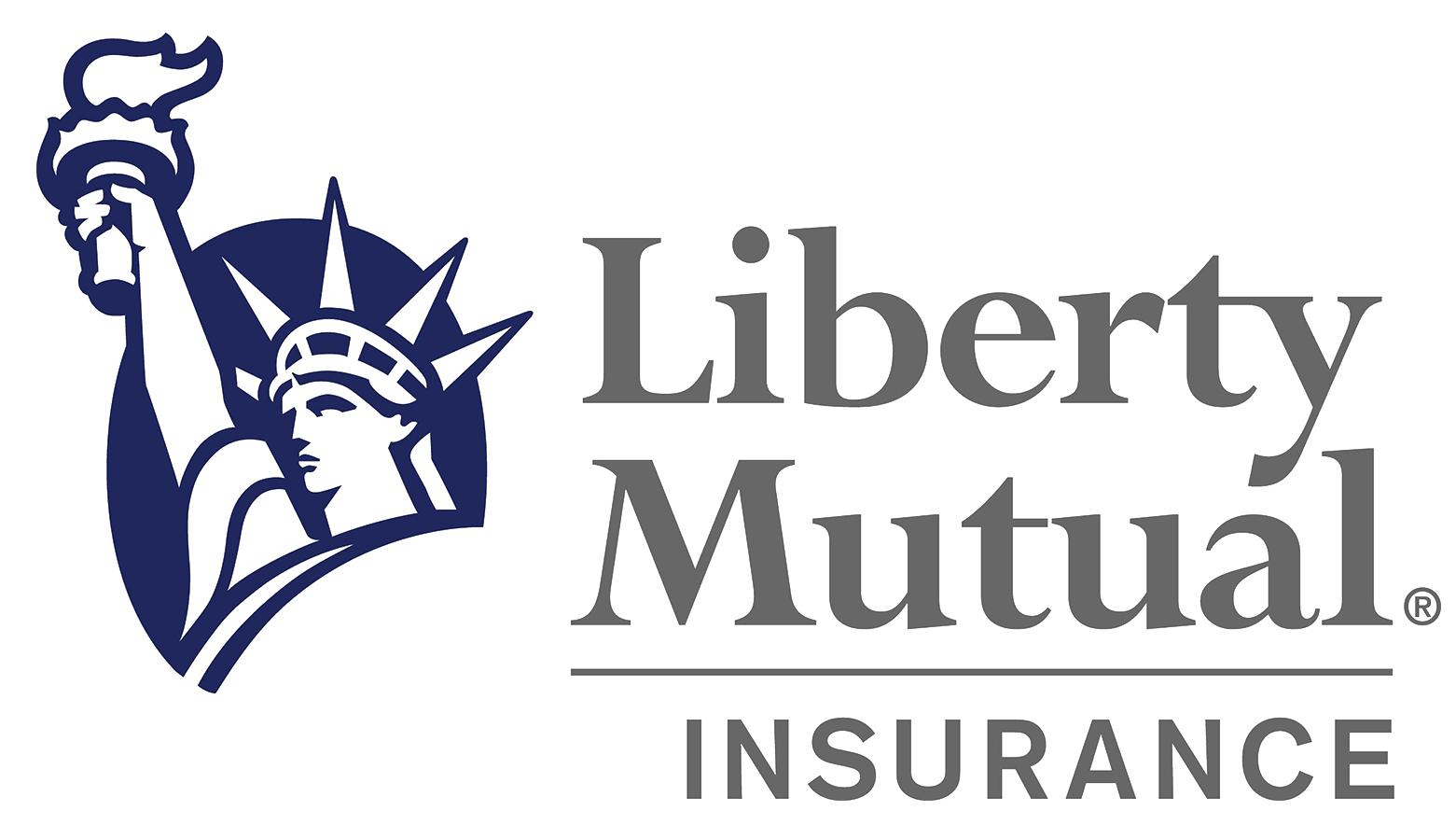 The Liberty Mutual Insurance Logo