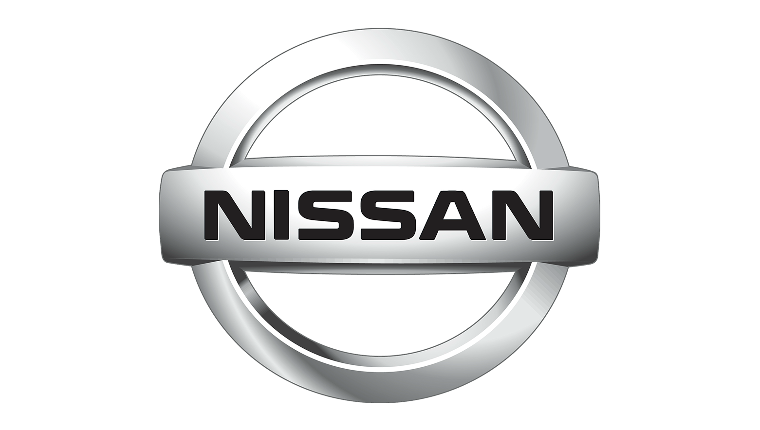 The Nissan Logo